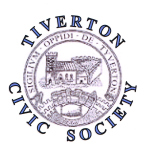Tiverton Civic Society