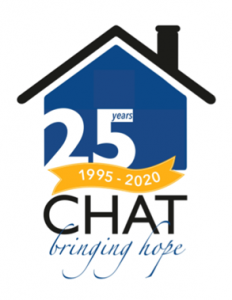 Churches Housing Action Team, 25 Years